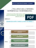 5. Modelización y simulación numérica.pdf
