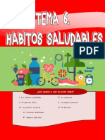 6. Habitos saludables 1.pdf