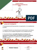 Ppt Proyecto de Investigacion(1)