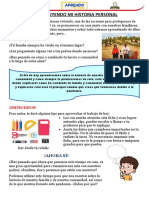 CONSTRUYENDO MI HISTORIA PERSONAL.docx
