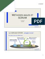 2__Les-méthodes-Agile-et-Scrum
