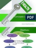 Concepto Salud y Nutrición..pptx