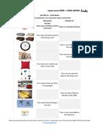 LECCIÓN 10 - HOW MANY.pdf