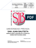 SIS-MA-81.pdf