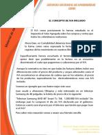 Guia IVA Incluido (1)