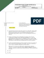 modelo_modulos_agenda_escolar_archivos_0379986001588778253