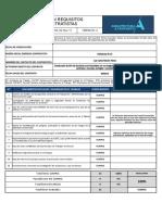 Copia de RS-027 VERIFICACIÓN DE REQUISITOS INICIO PARA CONTRATISTAS