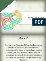 rosacromtica-120904131311-phpapp02