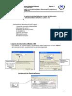 Guía-Rápida-F930