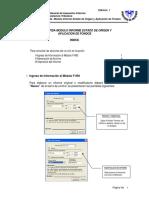 Guía-Rápida-F950