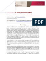 Dialnet-ComoEnsenarALasNuevasGeneracionesDigitales-5057969
