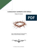 Libro de aclamaciones sustitutivas del Aleluya.pdf