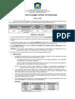 NCR_NegoSale_Batch_15021_030320.pdf