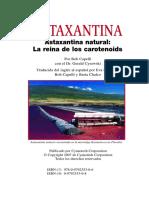 Libro Astaxantina.pdf