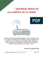 28683_curso-de-seguridad-informatica-v2.pdf