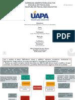 TAREA-4-intervencion Psicologica