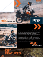 BD_brochure (3).pdf