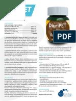 Ficha-Tecnica-DiuriPET