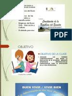 LEGISLACION EDUCATIVA  2020 - copia.pdf