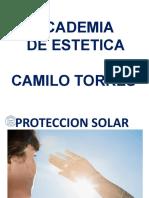 proteccion solar (3).pptx