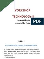 Workshop Tech II.pdf