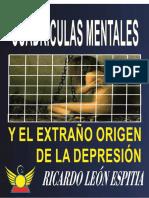 CUADRICULAS MENTALES PDF REGALO