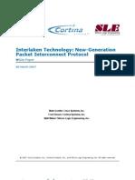 400023 Inter La Ken Technology White Paper[1]