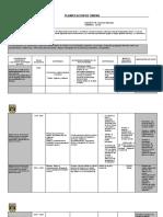 planificacion 2º nivel marzo-abril (Autoguardado)