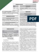 DS 077-2020-PCM