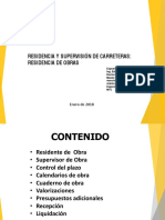 Residenciasupervision DE CARRETERAS.pdf