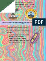 CASO CLINICO MICROBIOLOGIA(2).pdf