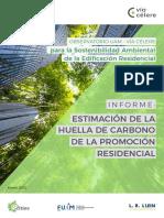 Informe-Huella-Carbono-_v4.pdf