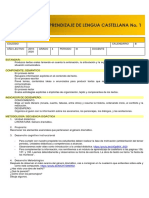 Guía 4° primera semana Castellano (1).pdf