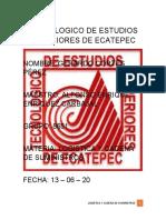 Cortes Perez 6.2.docx