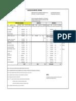 RNE A.080 OFICINAS ART 8 AFORO.pdf