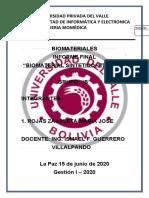 REFRACCIÓN MÉTODO DE PFUND laboratorio #12.docx