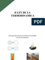 iileydelatermodinamica-100723172521-phpapp02
