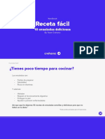 Receta_fácil__10_ensaladas_deliciosas.pdf
