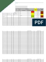 Formato No 14 Matriz de Riesgos y Controles GAF.xls