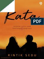 Kata_rakbukudigital.pdf