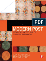 Modern Post Workflows and Techniques for Digital Filmmakers by Scott Arundale, Tashi Trieu (z-lib.org).pdf
