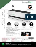 VAC5090_scheda