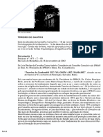 IPHAN-1471-T-00.pdf