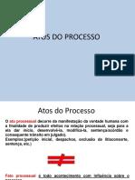 AULA INICIAL 5.pdf