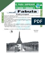 Ficha-Ejemplo-de-Fabula-para-Tercero-de-Primaria-copia
