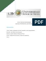 cuatro comporativo - DETQUIZAN PEREZ LISSETH