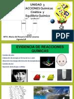 REACCIONES QUIMICAS, CINETICA Y EQUILIBRIO  final - 1.pdf