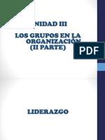 UNIDAD III_02