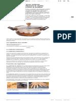 Une astuce facile pour enlever rapidement et facilement la vieille graisse des casseroles et poêles.pdf