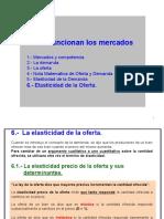 Capitulo 2 . 3 Elasticida de la Oferta.pptx